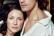Sassenach / Everything Outlander and Diana Gabaldon related.