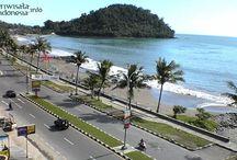 Wisata Pulau Sumatera / Kategori mengenai Destinasi Wisata yang ada di Pulau Sumatera.