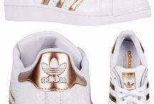 Ssshoess.. / Παπούτσια