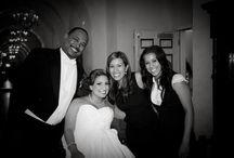 Miriam Corona Weddings / by Miriam Corona Events