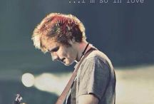 My angel / Ed Sheeran