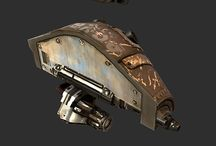 Tips - Texturing