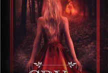Free Books on #Instafreebie #paranormal  #fairytale