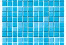 Mosaic Tilez
