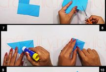 diy to make or try