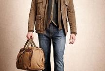Robbie's fashion