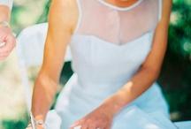 Wedding wish gowns