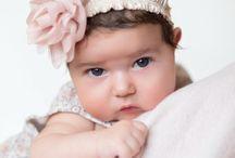 Bebeluşi / Fotografii pentru bebelusi realizate in studioul pentru Micuti din Timisoara.