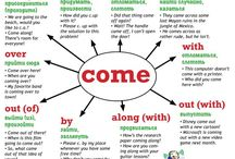 english phrase verbs