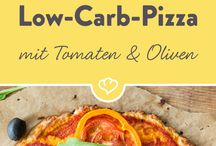 low carb recipes / This is a board for all my favorite Low-Carb Recipes  from Pinterest.