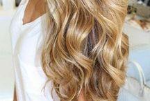 belleza y cabello