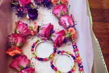 Mehndi Jewellery