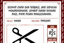 Prediksi Togel Online IndoNalo 18 Januari 2016 / Prediksi Togel, Keluaran Togel, Tebak Angka, Buku Mimpi, Bocoran Togel, Angka Togel, Nomor Togel, Tafsir Mimpi