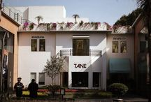 Innovias vestidos de novia en México / #Innovias #Renta de #vestidos de #novia abrimos nueva tienda en México DF con el mismo servicio que en España. Apertura el 21 de febrero de 2014.
