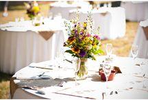 wedding / by Beth Bingaman