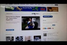 Floppycats Blogs
