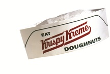 Celebrate Krispy Kreme / This year marks 75 years of sharing delicious tastes, creating fond memories and shared special moments through the joy that is Krispy Kreme Doughnuts. View our doughnuts from around the world. Join in the fun at http://CelebrateKrispyKreme.com.