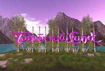 TomorrowLand SL 2014