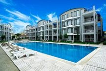 Property for sale Side / Many great priced Villas and Apartments for sale within the Side area