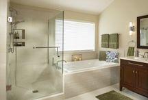 > Baths <