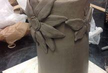 ceramic stuff to do