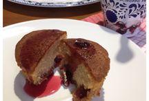 Muffin dolci e salati / Muffin per tutti i gusti sia dolci che salati