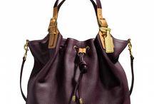I want that bag!