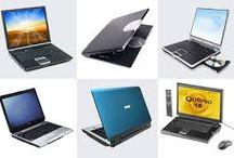harga laptop4
