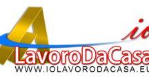 Lavoro da casa- work home / #lavoro #work #home #video  https://www.facebook.com/ottaviani.tamara/posts/10205348089534245