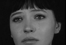 weeping / by Avraham González