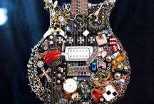 Gitarkunst d&R