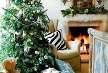 Oh Christmas tree / by Paula Allen