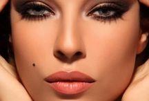 Makeup inspiration ❤️