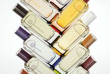 Perfume-Fragrance / Perfume-Fragrance