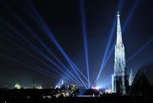 Die 10 schönsten europäischen Städte für Silvester