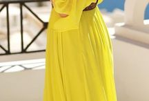 Classy & Elegant & Glam