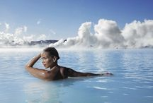 Reis til spennende Island / Island er mer populær enn noen gang ! Bli med å besøk den spennende byen Reykjavik!