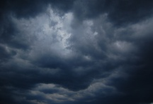Storms / by Janet Henze