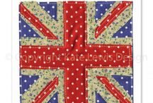 Great Brits