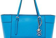 ~ pUrSeS ~ / Purse Handbags  / by Gloria Frazier