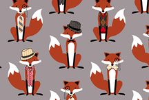Andie Hanna - Robert Kaufman Cuddle / Shannon Fabrics Licensed Collections- Robert Kaufman Cuddle