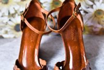 Shoes & sandals