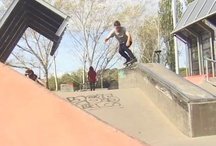 Team / by Kingpinstore Skatesupply