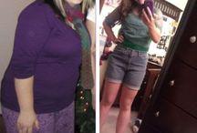 Fat Loss And Weight Loss Green Store Tea! / Fat Loss And Weight Loss Green Store Tea!  Best Solution!