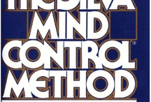 MIND CONTROL / How to use your brain effectively