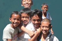 Little Children of the Phillipines / LCW's branch in the Philippines