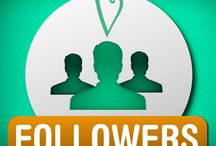 Buy Vine followers / Instant Famous - The Best Vine Provider. We provide high quality Followers, Likes and Re-Vines to your Vine Account. Prices Start from $5.99. Buy Vine Followers.