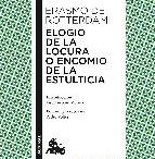 Ciencias humanas / by Casa del Libro