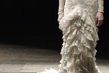 Brides Couture