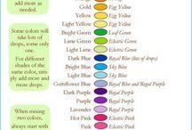 colores.para.fondant